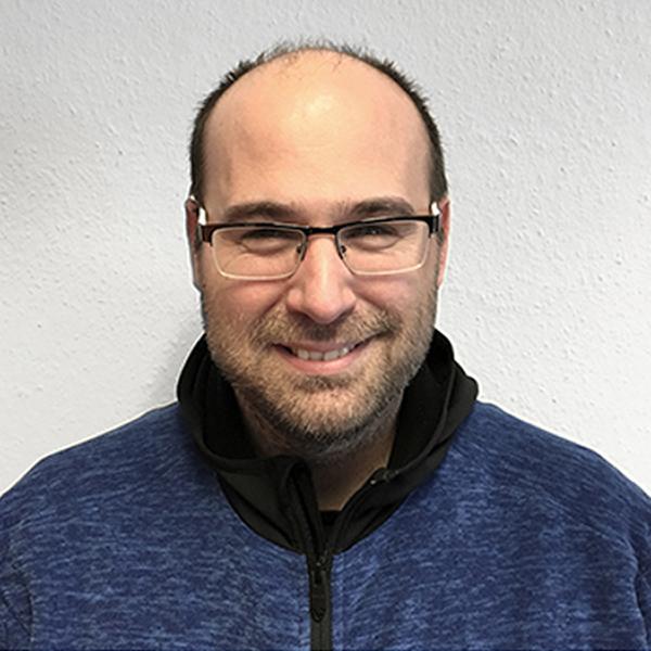 Markus Eichberger